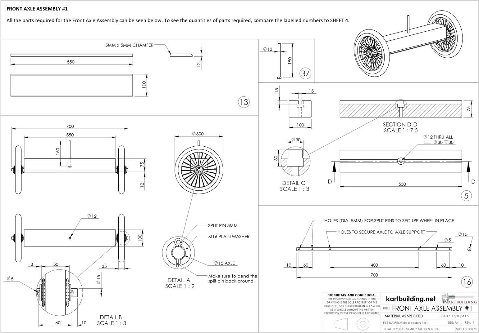 Off Road Go Kart Frame Plans Free Page 6 Frame Design Reviews