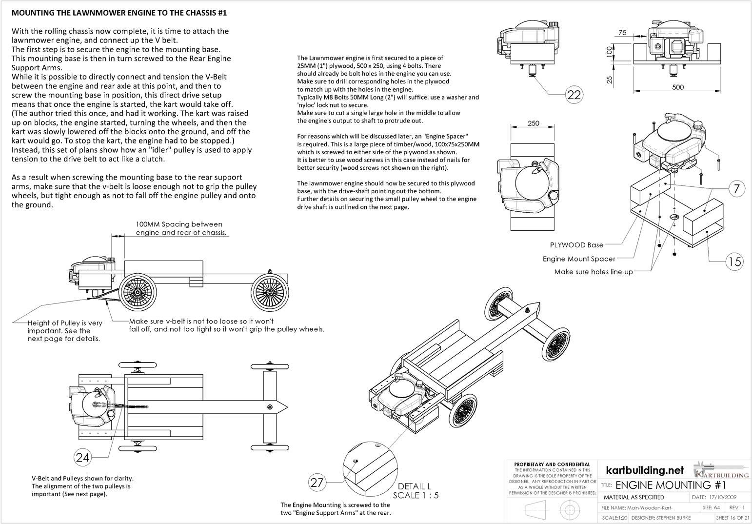 kubota b2100 wiring diagram  kubota  get free image about wiring diagram kubota b20 service manual kubota b20 service manual