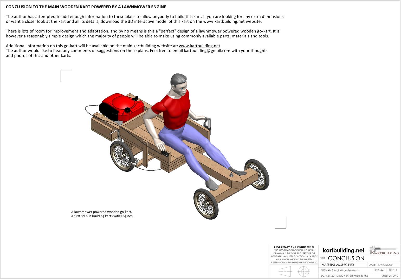 bashar blueprint for change pdf