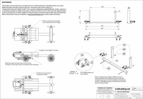 Wood for scroll saw uk simple go kart plans free diy for Build as you go house plans